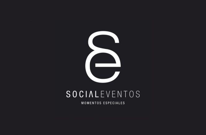 organizacion de eventos en Córdoba