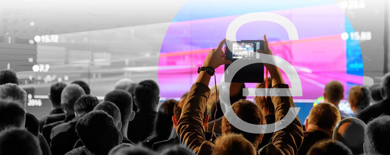 organización de eventos en cordoba, Social Eventos