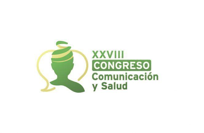XXVIII congreso comunicación y salud