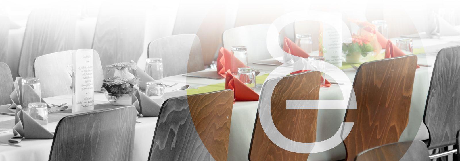 organización de eventos en cordoba para empresas, Social Eventos