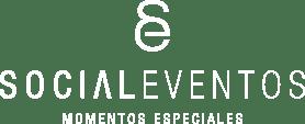 Organización de Eventos en Córdoba | Social Eventos Córdoba