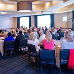 eventos para empresas, organización de eventos en cordoba, Social Eventos