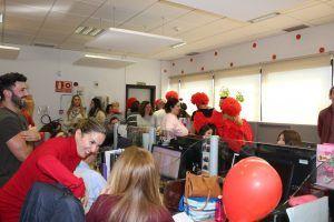 Sala 5 Emergia Teambuilding Social Eventos