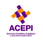 Acepi - Logo