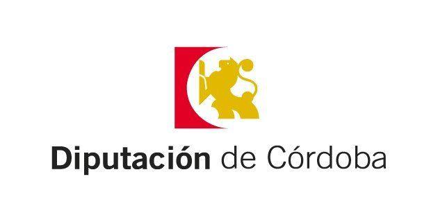 Diputacion Cordoba - Logo