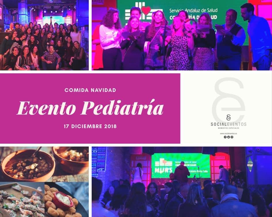 Evento PEdiatría Navidad 2018_2