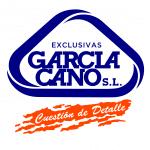 García Cano Logo