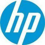 HP España - Logo