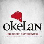 Okelan - Logo