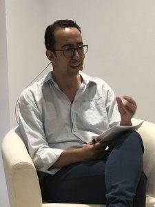 Jose María Martín_Cadena Ser