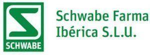 Logo-Schwabe
