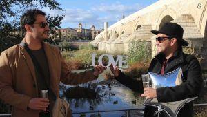 Pedida puente Romano Córdoba - Cómo organizar una pedida de mano