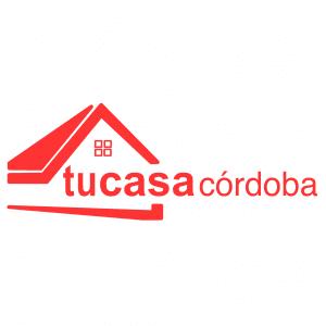Tu Casa Cordoba-Logo