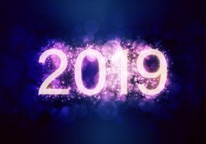 eventos 2019