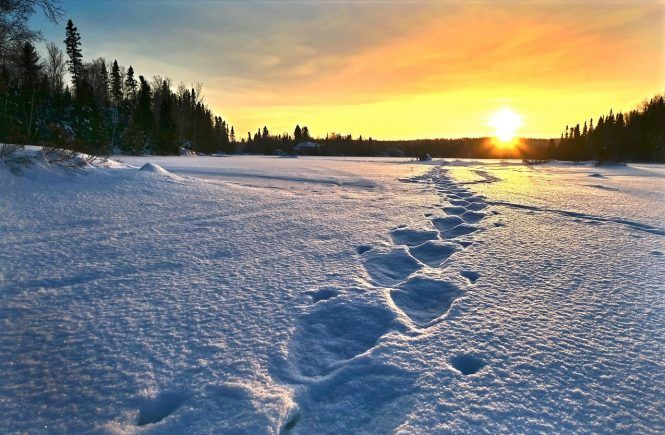 invierno 2019